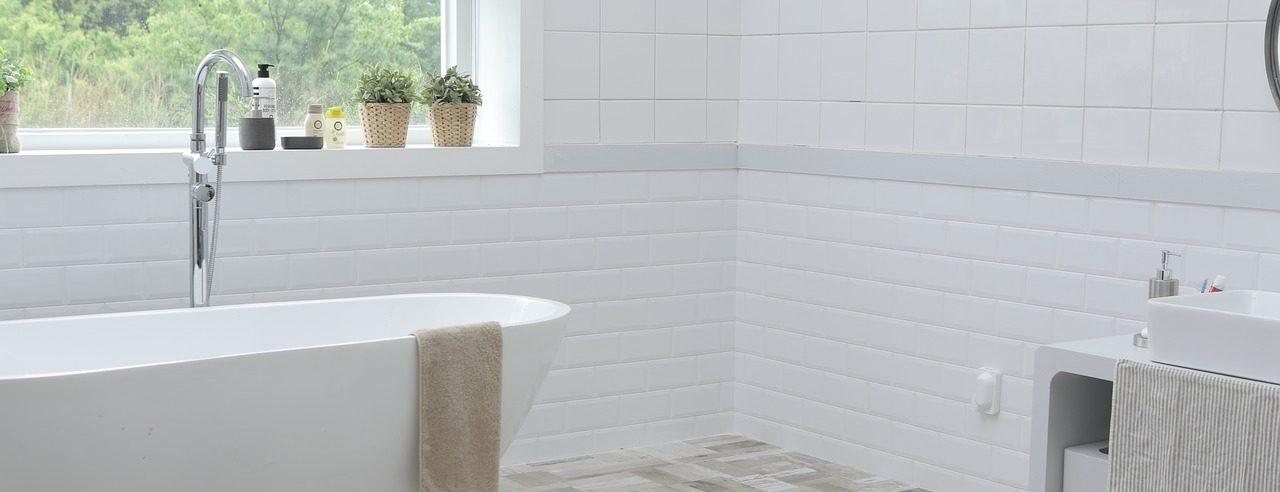 salle de bain luxe - photo de salle de bain 2019