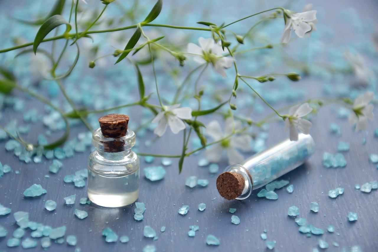 oxygene actif pour spa - traitement de l'eau