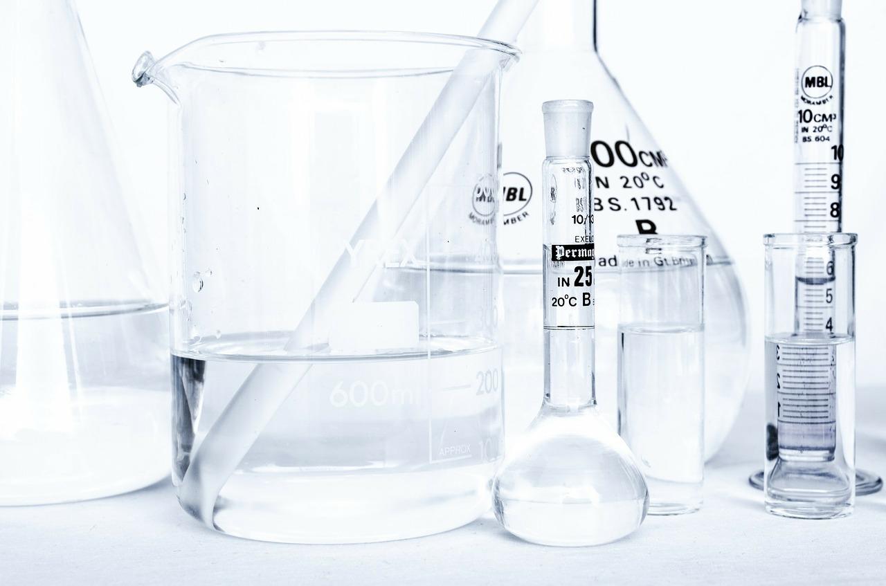 spa qui mousse - produit pour traiter l'eau d'un spa gonflable